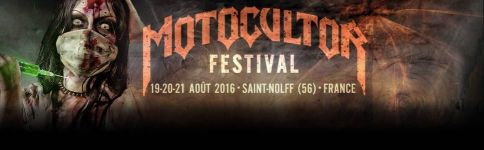 Motocultor2016 Logo small